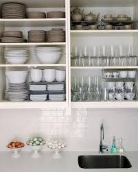 kitchen cabinet shelving ideas 30 best kitchen shelving ideas kitchen design shelving ideas