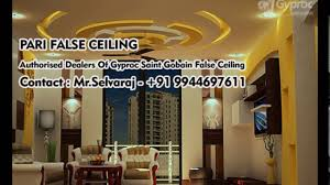 Gyproc False Ceiling Designs For Living Room Best False Ceiling Designs For Living Room Bedroom Dining Hall