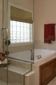 glass door tinting film bathroom design marvelous bathroom window treatments one way