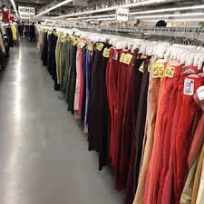 black friday thrift store sales community thrift store 76 photos u0026 133 reviews thrift stores