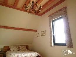 sarlat chambres d hotes location sarlat la canéda dans un appartement pour vos vacances