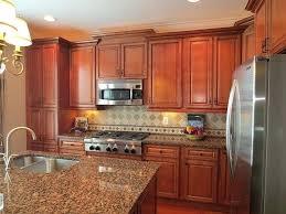 Kcma Kitchen Cabinets Kitchen Cabinets 101 Sebring Services Mdf Vs Plywood Kitchen