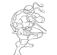 blarabi 2017 06 teenage mutant ninja turtles