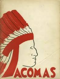 yearbook reprints 1964 hamilton high school yearbook online los angeles