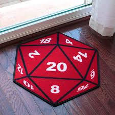 Geek Doormat 12 Geeky Doormats To Greet Your Guests Neatorama
