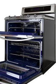 Kitchen Aid Toaster Ovens Kitchenaid Kgrs505xss Review Reviewed Com Ovens