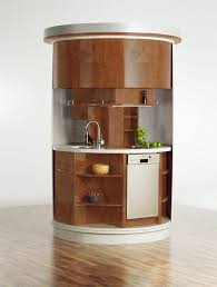 How To Make A Small Cabinet How To Make A Small Kitchen Space Dinzie