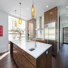 Corian Countertop Pricing China Price For Corian Top Countertops Price Per Sqft China