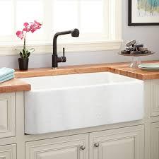 home decor farmhouse sink for bathroom bathroom tub and shower
