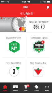 canadian tire mpay play on the app store