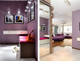 contemporary interior designs for homes modern apartment interior design in odessa by eno getiashvili