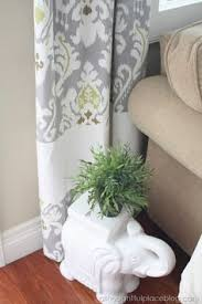 Hemming Tape Curtains Best 25 Lengthen Curtains Ideas On Pinterest Linen Curtain