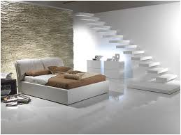 elegant interior and furniture layouts pictures bedroom texture