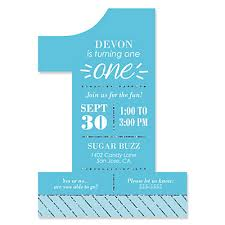 first birthday party invitations bigdotofhappiness com