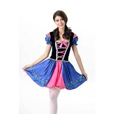 Halloween Costumes Snow White Cheap Snow White Costumes Aliexpress Alibaba Group