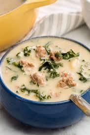 olive garden thanksgiving olive garden zuppa toscana recipe olive garden tuscan soup recipe