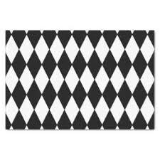 black white design graphics by mimi designs collections on zazzle