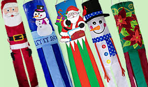 Decorative Flags Wholesale Decorative Flags Windsocks Garden And House Flags