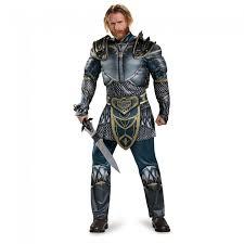 Casey Jones Halloween Costume Mens Tv U0026 Movies Costumes Halloween Costumes Buy Mens Tv