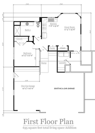 in law additions gerber homes remodeling rochester ny