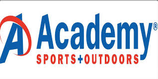 academy sports and outdoors phone number boxes of national chionship products arriving now at
