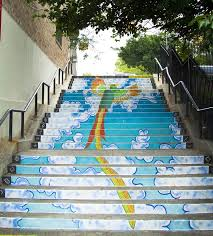 Water Challenge Steps Bronx Steps 2 Health Pathway Of Play Play Everywhere Challenge
