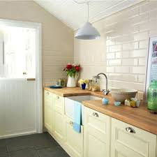 tiling ideas for kitchen walls flooring ideas for kitchen snaphaven
