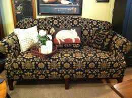 sofas center early american sofas best ideas sofascouch com