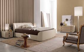 Interesting  Indian Living Room Photos Decorating Inspiration - Indian furniture designs for living room