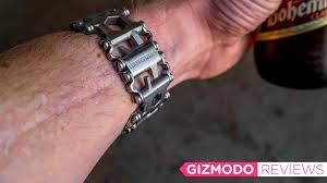 thread bracelet leatherman images Leatherman tread review is the bracelet multitool genuinely useful jpg