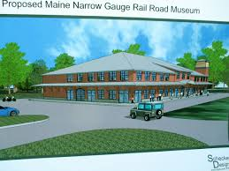 Railroad House Plans Narrow Gauge Railroad Plans And Plans For Move To Gray 6 Million
