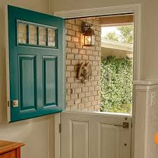 mobile home interior door 36 x 76 exterior mobile home door http thefallguyediting