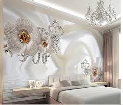 Wallpaper For Living Room Interesting Wallpaper For Living Room 2016 R On Design Ideas