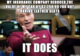 Insurance Meme - fuck my insurance company meme on imgur