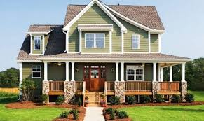 traditional farmhouse plans stunning 12 images traditional farmhouse designs house plans 15798