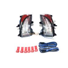 nissan maxima external ground lighting popular lights elgrand buy cheap lights elgrand lots from china