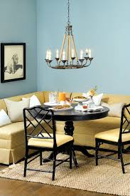 Benjamin Moore Dining Room Colors 533 Best Chippendale Chairs Images On Pinterest Chippendale