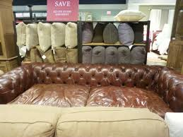 Sofa Restoration Window Shopping The Restoration Hardware Outlet Whats Ur Home