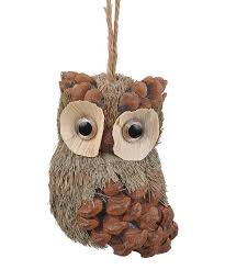 71 best owls mucaros images on owl ornament