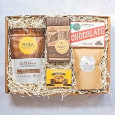 nashville gift baskets everything nashville gift batch batch