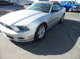 mustang for sale used ford mustang for sale search 8 507 used mustang listings
