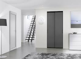 porte de placard cuisine sur mesure placard 1 porte affordable profondeur placard cuisine meuble