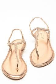 best 25 wooden sandals ideas on pinterest chunky sandals clog