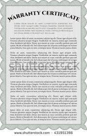 top secret report template top secret document template stock vector 43286845