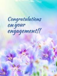 Wedding Engagement Congratulations Engagement Pictures Images Graphics For Facebook Whatsapp Page 2