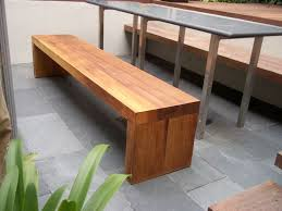 Garden Bench Hardwood 15 Best Bespoke Hardwood Garden Benches Images On Pinterest