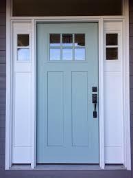 sw quietude exterior door robin u0027s egg blue exterior pinterest