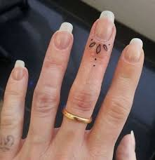 the 25 best finger tattoos ideas on pinterest tattoos henna