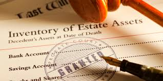 Power Of Attorney Lawyers by The Lawyer In Blue Jeans Group U2013 Sensible Reliable Experienced
