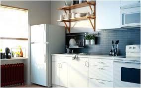 blind corner kitchen cabinet organizers kitchen cabinet corner shelf large image for blind corner kitchen